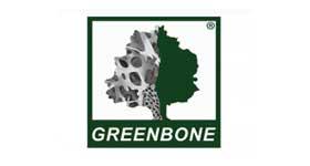 partner-greenbone