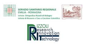IOR RIT logo